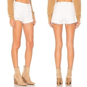 Lovers + Friends | Jack Shorts High Rise